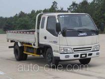 JMC JX1041TPGC24 cargo truck