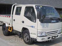 JMC JX1041TSAB24 cargo truck