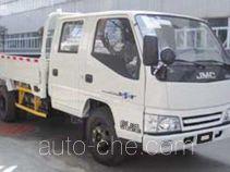 JMC JX1041TSGC24 бортовой грузовик