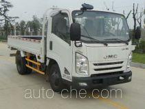 JMC JX1043TB25 cargo truck