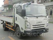 JMC JX1043TGA24 cargo truck