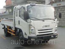 JMC JX1043TPG24 cargo truck