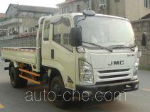 JMC JX1043TPGA24 cargo truck