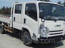 江铃牌JX1043TSG24型载货汽车