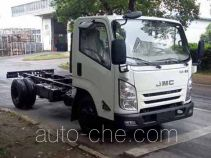 JMC JX1044TG24 truck chassis