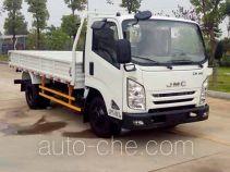 JMC JX1044TG25 cargo truck