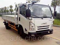 JMC JX1044TGA24 cargo truck