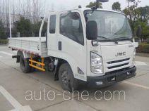JMC JX1044TPC25 cargo truck