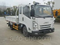 JMC JX1044TPCB25 cargo truck