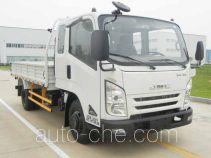 JMC JX1044TPGA25 cargo truck
