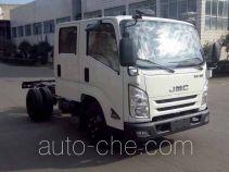 JMC JX1044TSC25 truck chassis