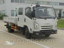 JMC JX1044TSGA24 cargo truck