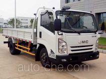 JMC JX1045TG24 cargo truck
