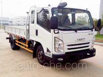 JMC JX1045TPG24 cargo truck