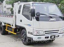 JMC JX1051TPG24 cargo truck