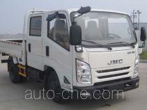 JMC JX1053TSBC24 cargo truck