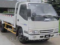 JMC JX1061TGA24 cargo truck