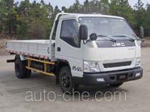 JMC JX1062TG24 cargo truck