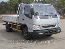 JMC JX1062TPG24 cargo truck
