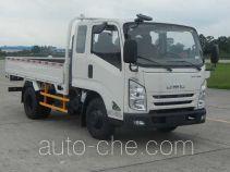 JMC JX1063TPB25 cargo truck