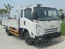 JMC JX1063TPK24 cargo truck