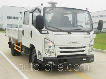 JMC JX1064TSG25 cargo truck