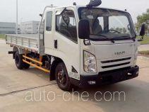 JMC JX1065TPG24 cargo truck