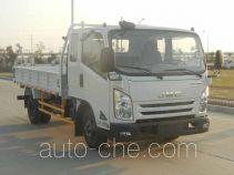 JMC JX1065TPG25 cargo truck