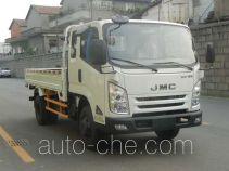 JMC JX1073TPG25 cargo truck