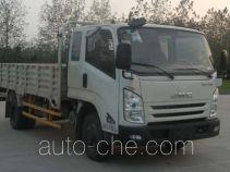 JMC JX1073TPK24 cargo truck