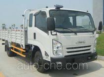 JMC JX1083TPKA24 cargo truck