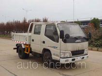 JMC JX3044XSA2 dump truck