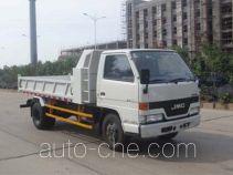 江铃牌JX3045XG2型自卸汽车