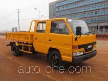 JMC JX3045XSG2 dump truck