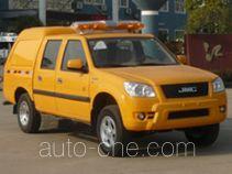JMC JX5023XXHMS breakdown vehicle