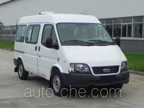 JMC Ford Transit JX5034XJCZB inspection vehicle