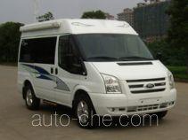 JMC Ford Transit JX5038XLJMB motorhome