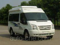 JMC Ford Transit JX5039XLJMB motorhome