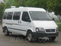 JMC Ford Transit JX5044XJCMC1 inspection vehicle