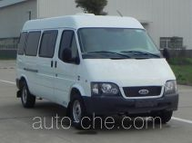 JMC Ford Transit JX5044XJCMK inspection vehicle