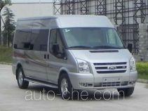 JMC Ford Transit JX5048XLJMC motorhome