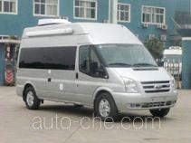 JMC Ford Transit JX5048XLJMD motorhome