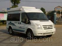JMC Ford Transit JX5049XLJMB motorhome