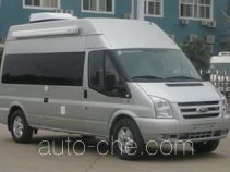 JMC Ford Transit JX5049XLJMD motorhome