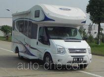 JMC Ford Transit JX5049XLJML5 motorhome
