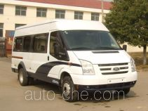 JMC Ford Transit JX5049XZHME2 command vehicle