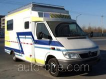 JMC JX5050XJCM2 inspection vehicle