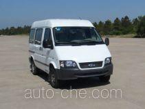 JMC Ford Transit JX6477-M MPV
