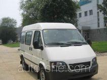 JMC Ford Transit JX6477A-M универсальный автомобиль