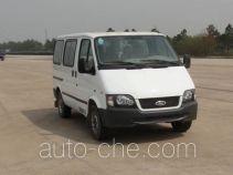 JMC Ford Transit JX6477D-L MPV